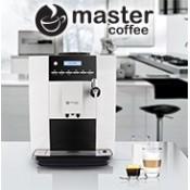 Coffee Machines (33)
