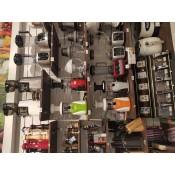 Small Kitchen Appliances (98)