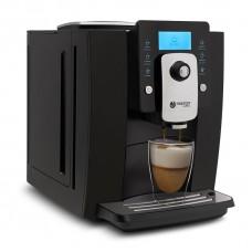 Kafijas automāts Master Coffee MC1601BL, melns
