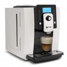 Automatic Coffee Machine Master Coffee MC1601W