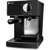 Semi-Automatic Coffee Machines (7)