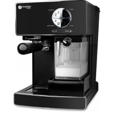 semi automatic coffee machine MC4696