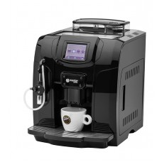 Coffee machine Master Coffee MC712B, black