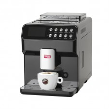 Coffee machine Master Coffee MC7CMBL, black