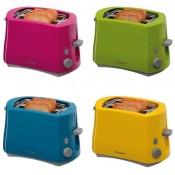 Toasters (8)