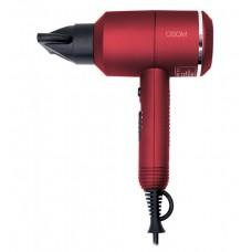 Osom Hair Dryer 2000W OSOM2525 Red