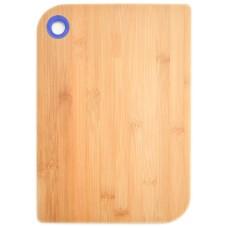 Bamboo cutting board, ZY3015CB