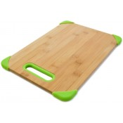 Cutting boards (5)