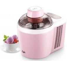 Ice Cream Maker ZY700CM