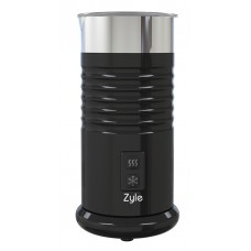 Milk foam mixer, ZY801MF